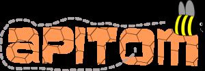 logo_apitom
